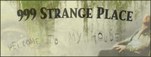 999 strange place FB header